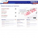 Insolvency Website